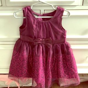 Other - Toddler girls dress 2T